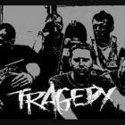 Tragedy + Rise Above Dead + Rogue State