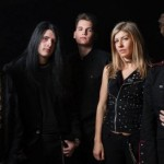"ARMAGEDDON: il lyrics video di ""Thanatron"""
