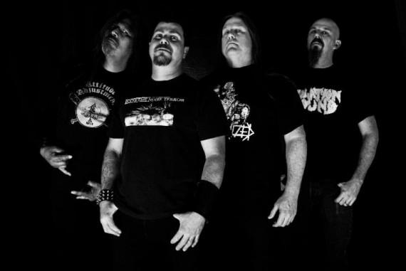 autopsy - band - 2014