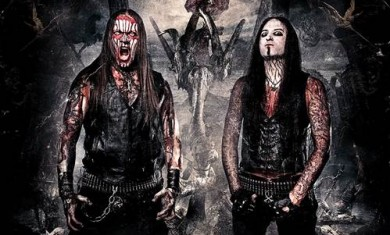 belphegor-band-2014