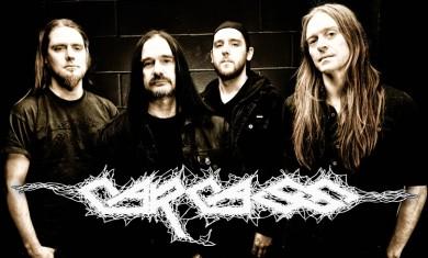 carcass-band-2014