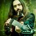 CAYNE: il nuovo chitarrista