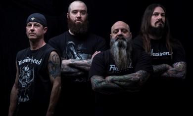 crowbar - band - 2014