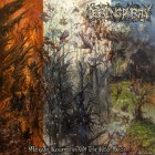 DECAYING PURITY – Malignant Resurrection of the Fallen Souls