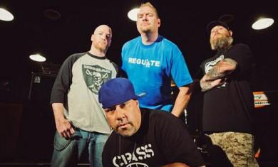 downset - band - 2014