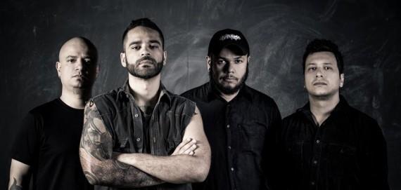 eminence - band - 2013