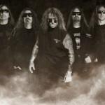 exodus - band - 2014