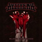 HELLYEAH – Blood For Blood