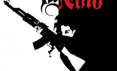 ill nino - Till Death, La Familia - 2014