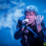"IRON MAIDEN: la loro ""The Wicker Man"" dal Rock in Rio in versione LEGO"