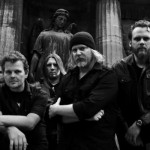 "MORGOTH: ad agosto il singolo ""God Is Evil"""