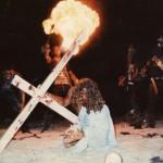 """MYSTIFIER: nuova ristampa per """"Wicca"""""""