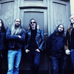 "OPETH: il lyric video di ""Eternal Rains Will Come"""