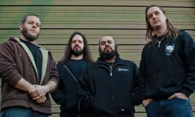 origin - band - 2014