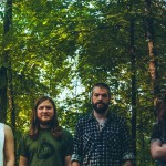 "PALLBEARER: in streaming il nuovo album ""Foundation Of Burden"""