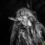 ROB ZOMBIE: il motivo del ritardo del nuovo album