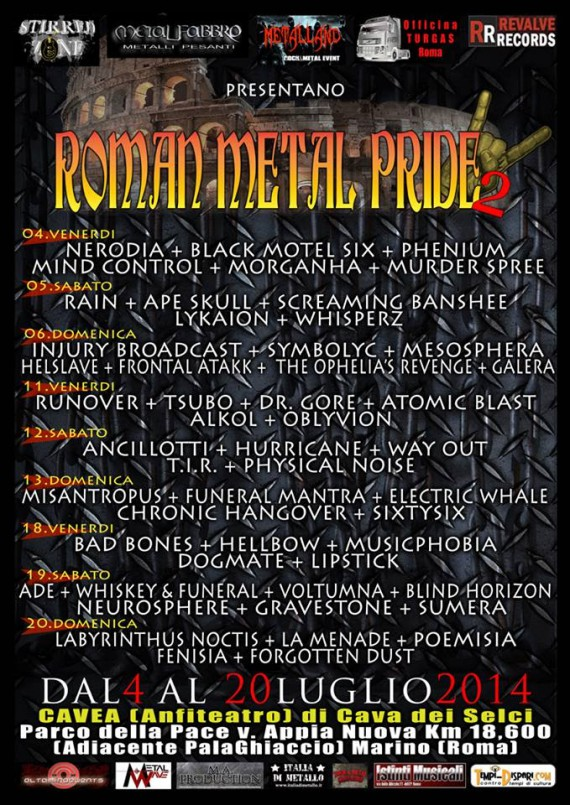 roman-metal-pride-2-poster