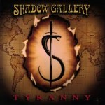 shaodw gallery - tyranny - 1998