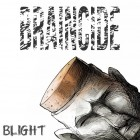 BRAINCIDE – Blight