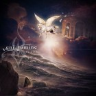 VENI DOMINE – Light