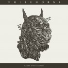 WHITEHORSE – Raised Into Darkness