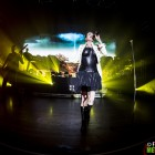 Within Temptation + Temperance