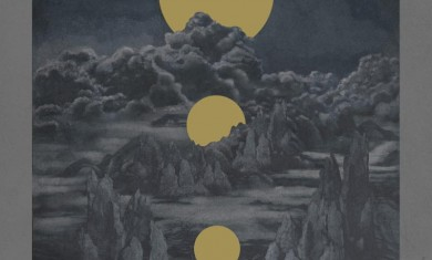 yob - clearing the path to ascend - 2014
