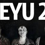 """ATREYU: scarica gratuitamente la nuova """"So Others May Live"""""""