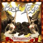 BED TOYS – Celebration