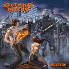 BURNING NITRUM – Molotov