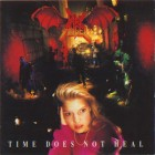 DARK ANGEL – Time Does Not Heal