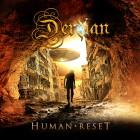 DERDIAN – Human Reset