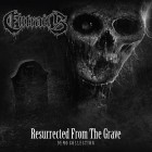 ENTRAILS – Resurrected from the Grave (Demo Collection)