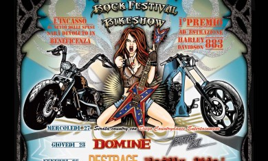 Festa Bikers 2014 def