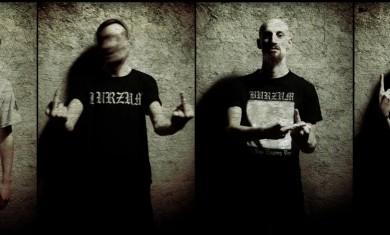 Hungry Like Rakovitz - 2014