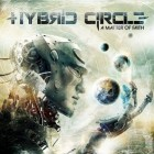 HYBRID CIRCLE – A Matter Of Faith