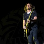 SOUNDGARDEN + WOLFMOTHER: le foto del concerto di Verona
