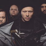 "KING 810: il trailer del documentario ""Carve My Name"""