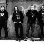"MARTYRDOD: in streaming il nuovo album ""Elddop"""