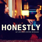 MICHAEL SWEET – Honestly My Life And Stryper Revealed