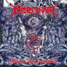MIND SNARE – Ancient Cults Supremacy