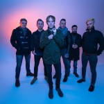 "NO DEVOTION: il video di ""Eyeshadow"""