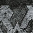 """OVERKILL: """"White Devil Armory"""" è Top Album"""