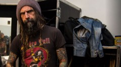 ROB ZOMBIE – Zombification 2.0