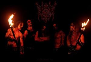 Rexor - Band - 2014