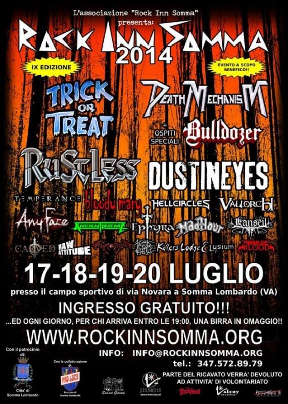 Rock-inn-somma-631x885