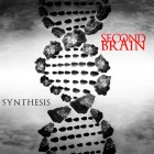 SECOND BRAIN – Synthesis
