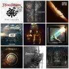 Warner Music Italia: in omaggio una valanga di CD!