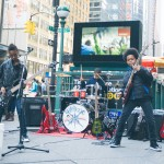 UNLOCKING THE TRUTH: contratto da 1.8 milioni di dollari per la giovanissima sensation YouTube