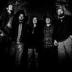 WITCH CHARMER: firmano per Argonauta Records